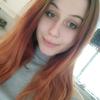 Aleksandra r_o_s