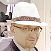 Paweł Bartnik
