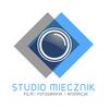 Studio Miecznik