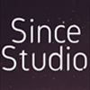 SINCE STUDIO