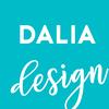 Dalia Design