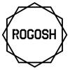 ROGOSH Grzegorz Rogożny