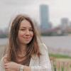 Katarzyna Kurzawska