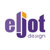Eljot Design