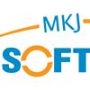 MKJ Soft