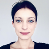 justyna_jaszczyk