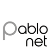Pablonet webdesign