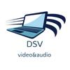 videoDSV