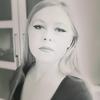 Katarzyna Derda