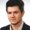 Konrad Liszczyk