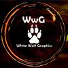 WhiteWolfGraphics