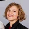 Weronika Chmielewska