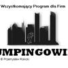 dumpingowiec.pl