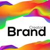 Brandcreator.eu