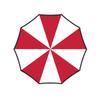 Umbrella Limited Sp. z o.o.