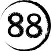 88 design
