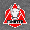 ToniEfer