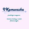Ikomonska