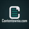 CONTENTownia