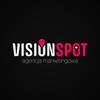 VisionSpot Jacek Matusik