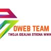gowebteam-twoja idealna strona