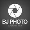 BJ Photo