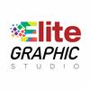 Elite Graphic Studio
