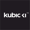 Kubicki Design