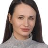 Joanna Labuda