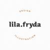 Lila Fryda