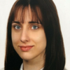 Ewelina Błaszczak