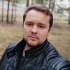 Przemysław L