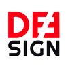 DeeSign | Diana Matuszczak