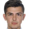 Mateusz Moczarski