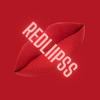 Redliipss