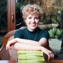Olga Geppert