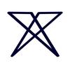 KXTdesign.com