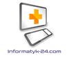 Informatyk-24.com