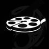 Fresh Pie Films