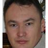 Marcin F. Szymański
