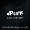 Pure Design