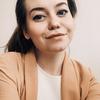 aleksandra_mis