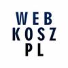 WEBKOSZ PL