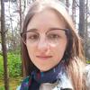 Julia Wronkowska