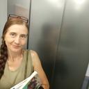 Beata Goździk