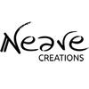 NeaveCreations