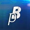 "Piotr ,,pBartnik.pl"" Bartnik"