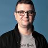 Piotr Ślęczkowski