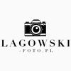 LAGOWSKI-FOTO