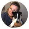 SEO copywriter freelance Italy